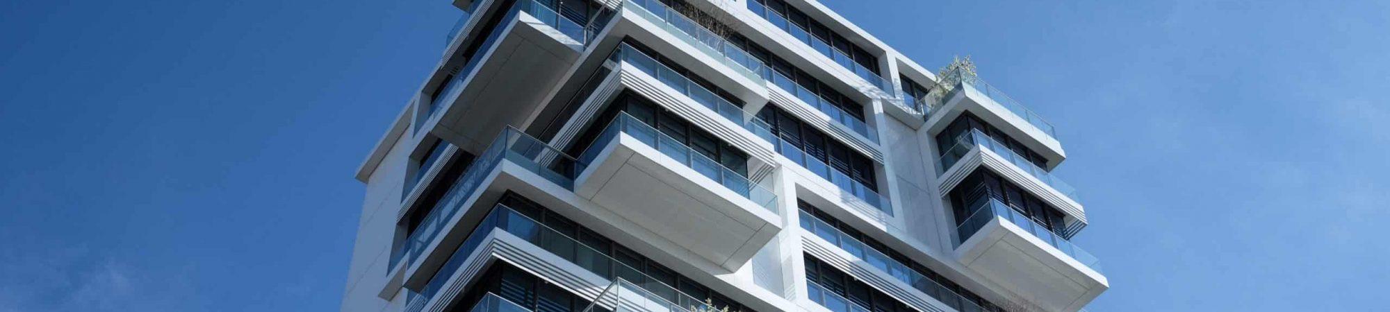 pexels-ניהול ואחזקת מבנים